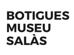Botigues Museu Salàs
